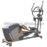 DFT DB-303 commercial Elliptical Trainer,professional Fitness equipment,factory sell