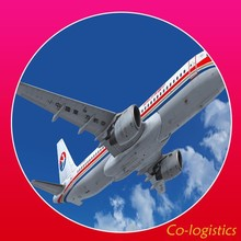 South China airline fly to los angeles --Frank ( skype: colsales11 )