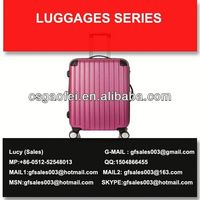 luggage bag pictures