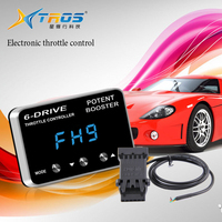 Shenzhen 6 DRIVE Automobile Amp Motorcycle