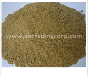 High-quality Best-price Fish meal / Animal/ poultry feed / supplier from India