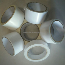 best selling, High temperature resistance, similar specs with 3M 9080 and Nitto 5000NS, Double sided tissue tape factory