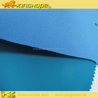 Wholesale Pu Shoe Lining Leather With
