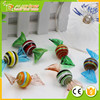 /product-detail/set-of-9-glass-peppermint-candy-christmas-ornaments-for-holiday-decor-60323214886.html