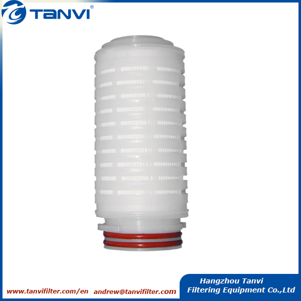 Wholesale china import pvdf filter fabric