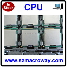 Wholesale Desktop intel core i3 processor price