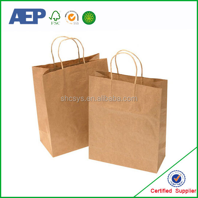 Custom Wholesale Paper Mint Bag,Paper Bag Murah