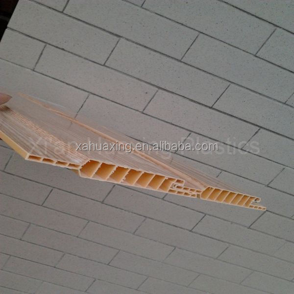 Hot sell best quality pvc ceiling all heat transfer 2014
