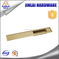 Casement Window Lock Window Latched For