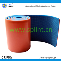 Anping Longji Medical Equipment Factory Emergency