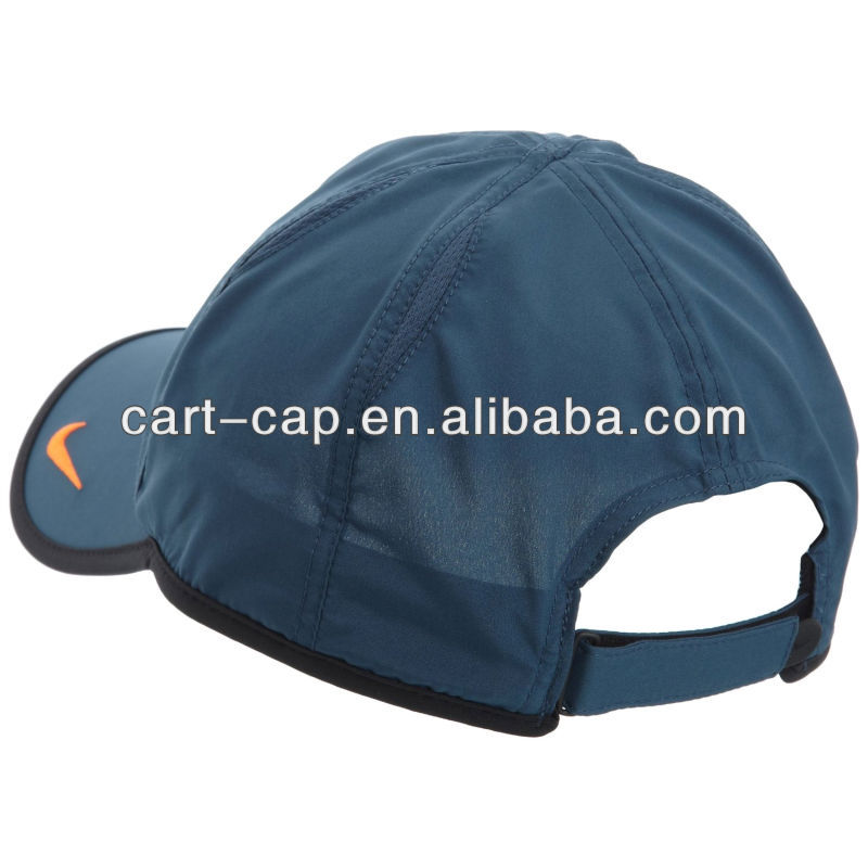 high quality 3D embroidery stretch fitted baseball caps