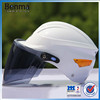 China supplier hot sale high quality cool summer riding half face Motorbike Helmet