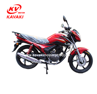 Cheap and high quality Chinese brand KAVAKI 150cc racing motorcycles wholesale