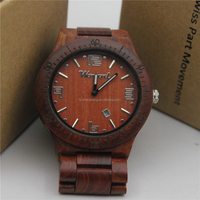 Hand clock woman wooden watches 2015 more time watch