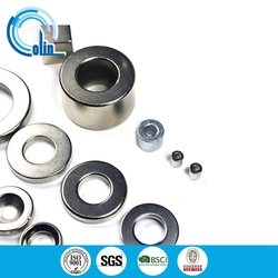 neodymium arc magnets new products from china