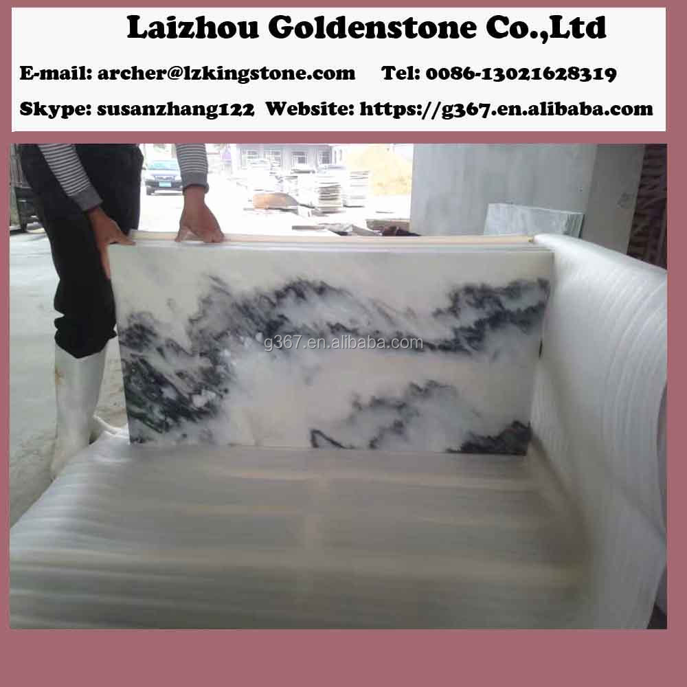 Tile For Flooring cloudy grey marble wall tile blue marble