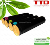 TTD Compatible Toner Cartridge for Xerox Document Centre 450 DCC450 Toner