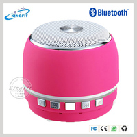 China Wholesale High Quality Wireless Car Subwoofer Speaker Amplifier