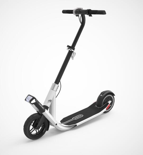 Adult kick scooter for <strong>city</strong> commuting/ short transportation/ outdoor fitness