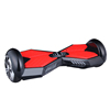 2015 hot sales 2 wheel self balancing electric scooter with bluetooth and remote 8inch