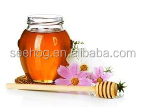 Chinese honey import agent company