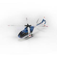 mi-8 rc drone helicopter with wireless camera