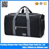 2017 New fashion hot sale wholesale large multi fuctional foldable travel bag
