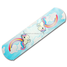 Custom and Designed Wound Plaster/cartoon adhesive bandage/cartoon band aid