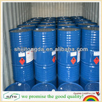 Supply high quality DMC dimethyl carbonate