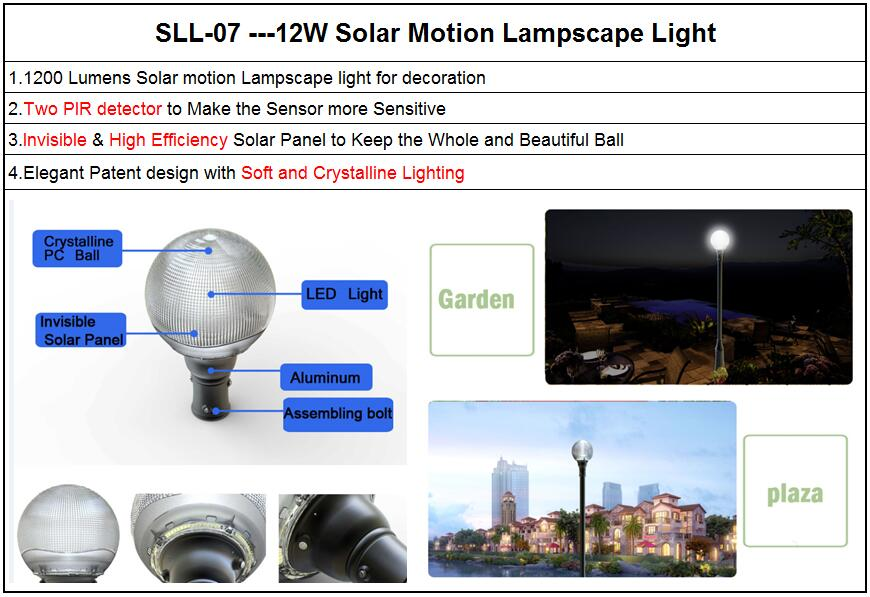 New design garden lighting laser wholesale online