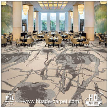 Gorgeous High End Commercial Carpet For 5 Star Hotel Flooring Floor Wool Rugs And Carpets Modern Design Product On Alibaba