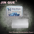 Natural After Shave Alum Block Potassium alum 100gm