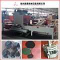 Full Automatic Repellent Incense Production Line,/Mosquito Coil Making Machine/ Mosquito Repellent Coil Incense Maker Machine