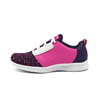 Outdoor Light Lace Up Comfortable Running