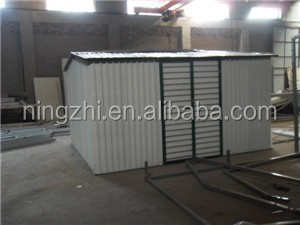 new design garden tool shed small house