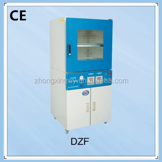 2016 hot sale! 101/202 series Laboratory drying oven with 10% discount