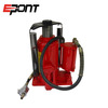 /product-detail/12ton-air-hydraulic-bottle-jack-repair-tool-60813945941.html