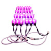 /product-detail/led-grow-light-hydroponic-china-supplier-hydroponic-growing-for-shangchai-spare-parts-60726085121.html
