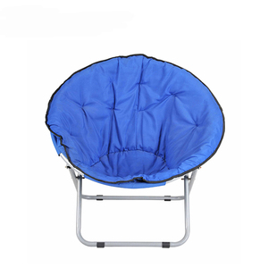 Gold Plus Supplier mini outdoor folding chair camping for children micky mouse