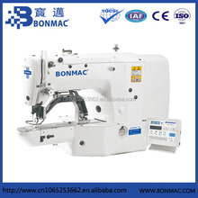 BM- 1900ASS/AHS High speed direct drive electronic bartaking computer industrial sewing machine