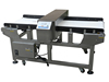 security and food inspection scanning equipment.food metal detector.conveyor belt with metal detector