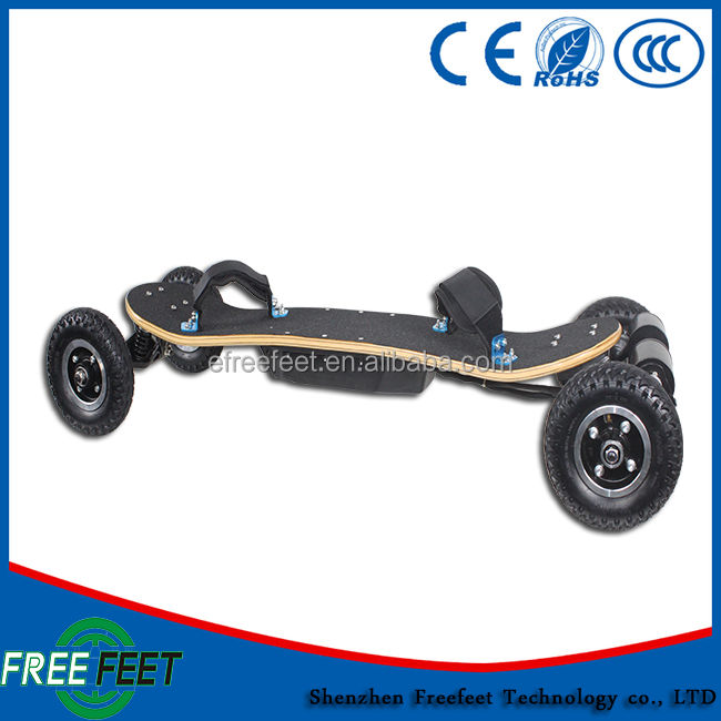 2015 newest 2 wheel electric self balance scooter strider adult balance bike