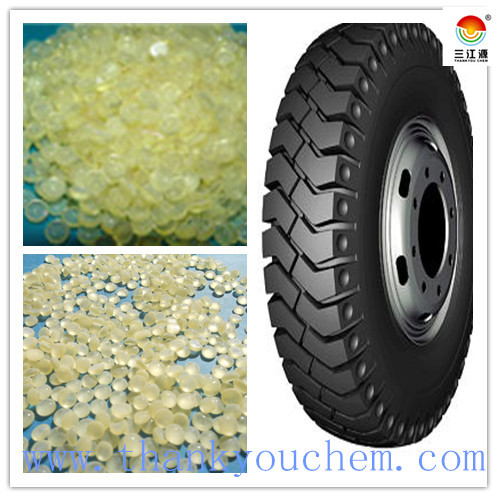 c5 aliphatic hydrocarbon resin rubber maxing