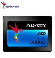 "ADATA SU800 128GB 2.5"" SATA3 SSD Solid State Drive SATAIII Hard Disk for Laptop Desktop"
