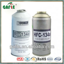best quality refrigerant gas r134a for sale