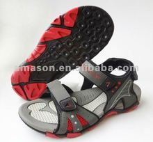 2013 New design Men's fashion sandals & slippers