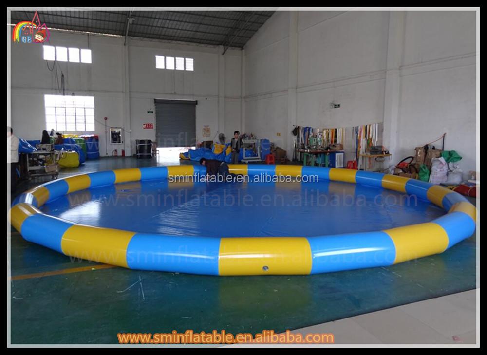 Qiant Pvc Swim Pool Swimming Pool Swimming Pool Heater Selling To All Over The World Buy Swim