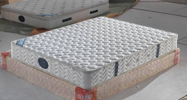 coconut coir mattress fiber