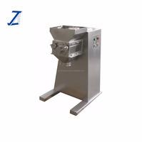 YK-100 Swing/Oscillating/Sway Granulator in Pharmaceutical, Chemical, Foodstuff Industry