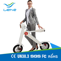 LEHE electric mini motorcycle for sale , electric motor cycle , electric motorcycles for sale